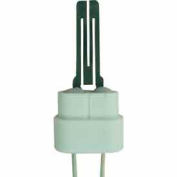 Supco Robert Shaw 41-401 Replacement Hot Surface Igniter