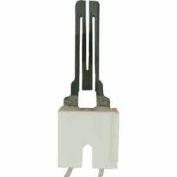 Supco Robert Shaw 41-402 ReplacementHot Surface Igniter