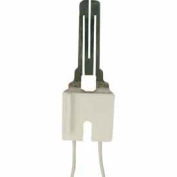 Supco Robert Shaw 41-405 Replacement Hot Surface Igniter