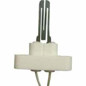 Supco Robert Shaw 41-408 Replacement Hot Surface Igniter