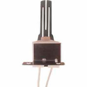 Supco 41-418 Replacement Hot Surface Igniter