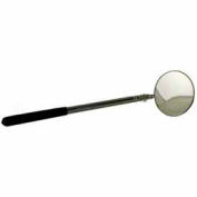 """Supco Round Inspection Mirror 2-1/4"""" - Min Qty 6"""