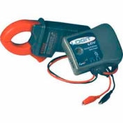Supco Current and Voltage Logger
