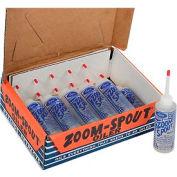 Supco Zoom Spout® Oiler 4oz. 1 Each