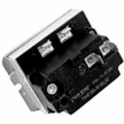 Supco Time Delay Relay SPST