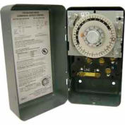 Supco Defrost Control Time Terminated S804500