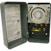 Supco Defrost Control Temperature or Pressure Terminated S814120