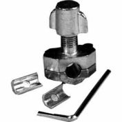 Supco Adjustable Line Tap Valve - Pkg Qty 12