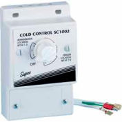 Supco Universal Cold Control