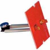 Supco Therm-O-Disc Gas Furnace Limit Thermostat 190-150