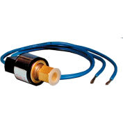 Supco SLP0530 Pressure Switch 5 Open PSI 30 Close PSI