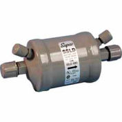 "Supco Suction Line Drier - 3/4"" ODF"