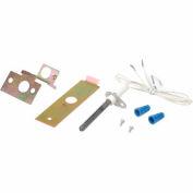 Universal Silicon Nitride Igniter Kit