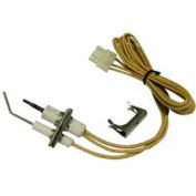 Supco 24V Universal Igniter & Flame Rod Assemby Kit