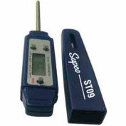 Supco -40/+392°F Pocket Digital Thermometer