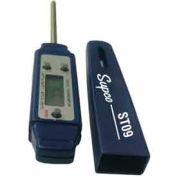 Supco -40/+392°F Pocket Digital Thermometer