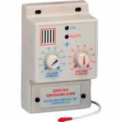 Supco Dual Set Point Temperature Alarm