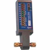 Supco Electronic Vacuum Gauge