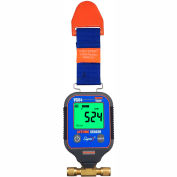 Supco Digital Vacuum Gauge