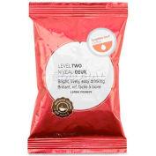Seattle's Best Coffee Level 2 Breakfast Blend Ground Coffee, Regular, 2 oz., 18/Box