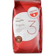 Seattle's Best Coffee®  Level 3 Best Blend Ground Coffee, Regular, 2 oz., 18/Box