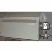 Securall® Explosion-Proof Heater 24,000 Btu