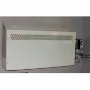 Securall® Explosion-Proof Fan Forced Heater 34,100 BTU for AG/B Buildings