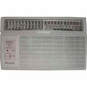 Securall® Explosion-Proof Air Conditioner 14,000 Btu - Class 1, Div. 2