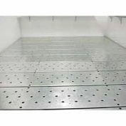 Securall® Fiberglass Floor Grating for Buildings AG/B8000
