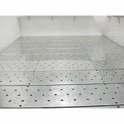 Securall® Fiberglass Floor Grating for Buildings AG/B8000