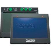 Sellstrom® Phantom™ Auto-Dark Filter Module, GTW Variable Shade 9-12 ADF