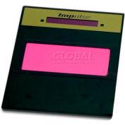 Sellstrom® Impulse™ Auto-Dark Filter Module, XVA Filter Fixed Shade 10 ADF