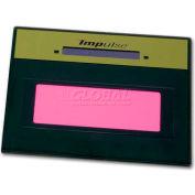 Sellstrom® Impulse™ Auto-Dark Filter Module, XVA Filter 10 ADF