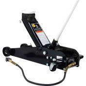 Omega 2 Ton Hydraulic Service Jack - 21022