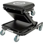 Omega Foldable Z Creeper Seat - 91000