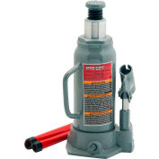 Pro-Lift 12 Ton Bottle Jack - B-012D