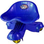 Hein-Werner The Tail Bone™ Mechanics Seat - HW5031