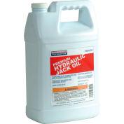 Hein-Werner 1 Gallon Premium Jack Oil - HW93294