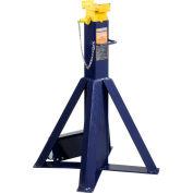 Hein-Werner 10 Ton High Reach Jack Stands - HW93511