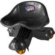 Omega The Tail Bone™ Mechanics Seat - OME5031