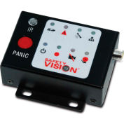 Safety Vision Panic Button - SV-4100-PANIC