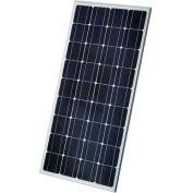 Sunforce 37085 85 Watt Crystalline Solar Power Panel