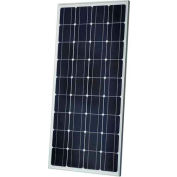 Sunforce 37180 180 Watt Grid Tied Solar Panel