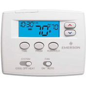 White Rodgers 1F80-0261 Programmable Digital Thermostat 1F80 0261