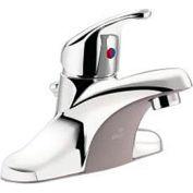 Cfg Bathroom Faucet Single Handle Lead Free Chrome 561090LF