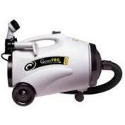 Quiet Pro Cn Hepa Canister Vacuum