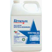 Renown Multi-Enzyme Spotter Deodorizer Protector