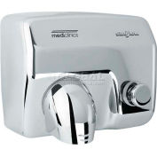 Saniflow E88C Saniflow Manual Hand Dryer