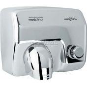 Saniflow E88C Saniflow Manual Hand Dryer