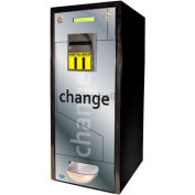 $250 Capacity Bill Changer